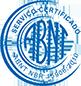 Certificação ABNT NBR 15906:2010