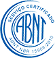 Prêmio ABNT NBR 15906:2010