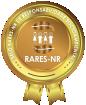 Rede Ambiental e de Responsabilidade Social dos Notários e Registradores – RARES-NR